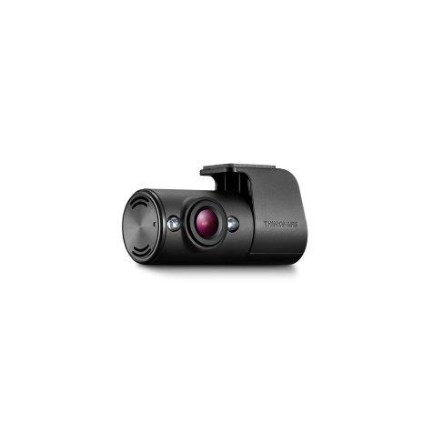 Alpine IR Cabin cam for DVR-F200