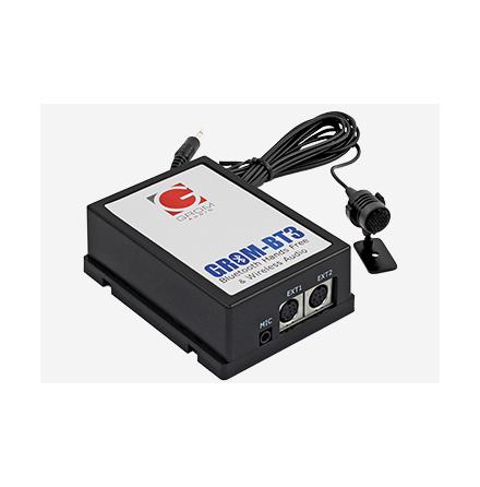 Subaru 06-09 Bluetooth Hands Free Car Adapter Kit.