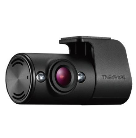 Thinkware FHD IR Rear Cam for F770