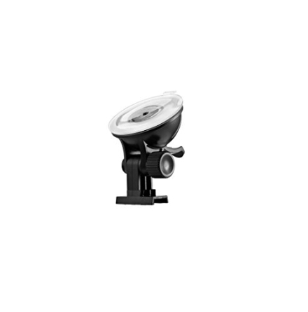Thinkware Suction Cup Mount