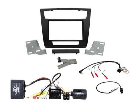 Installation Kits -C2