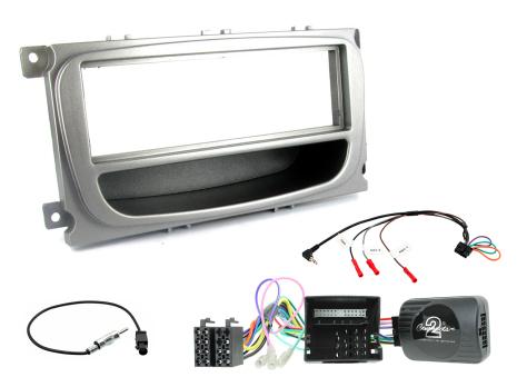 Focus/Mondeo Multi kit