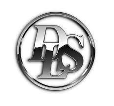 DLS Home Audio