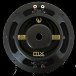 """Phoenix Gold MX12D2 12"""" 2x2 Ohm Slim"""