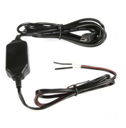 Gator Hardwire Kit - Mini USB