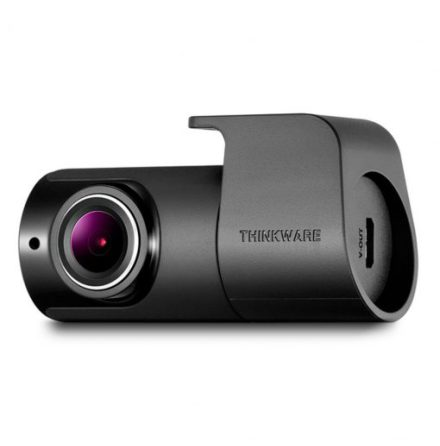 Thinkware Rear Cam for F100/F200