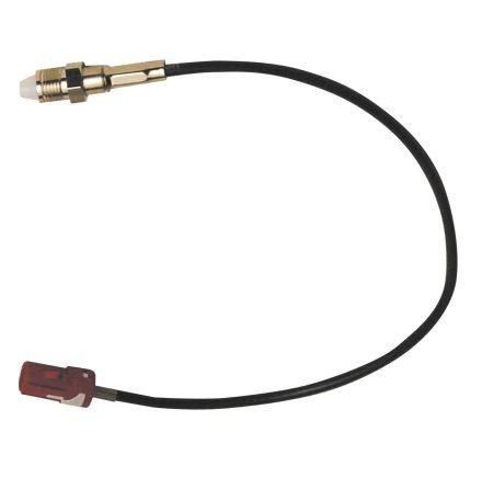 BMW antenn till GSM