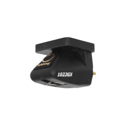 GOLDRING D22GX STYLUS 1020/22/GX (Utbytesnål)
