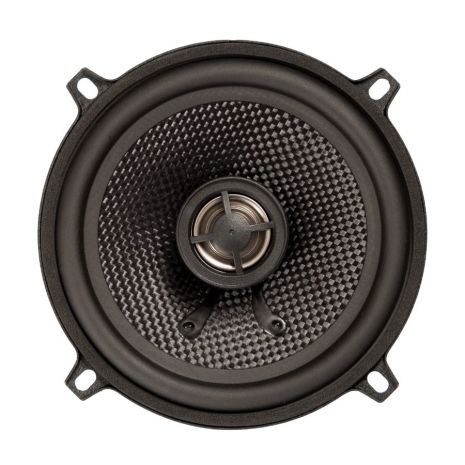 M225,  5,25 inch Performance coaxial, pair