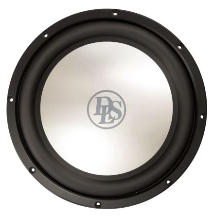 RCW12,  12 inch subwoofer, Reference, pc