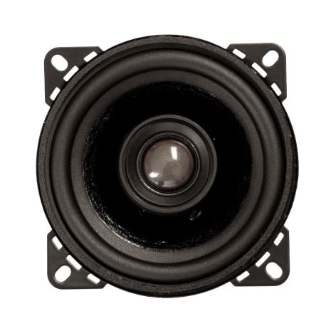 M524  4 inch Performance coaxial, 2-way