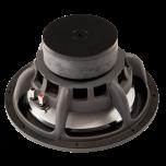 Nordica12i, 12 inch subwofer, ULTIMATE, pc