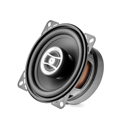 Focal Auditor 4? Koaxial