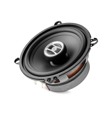 Focal Auditor 5,25? Koaxial