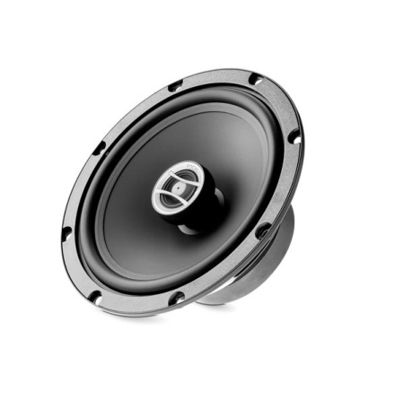 Focal Auditor 6,5? Koaxial