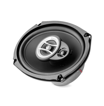 Focal Auditor 6x9? koaxial