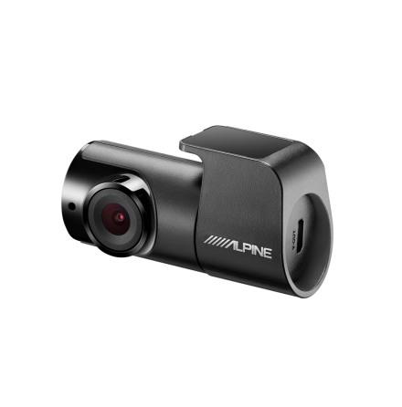 Alpine Rear cam for DVR-C320S
