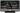 Macrom Harness DSP Amplifier ISO
